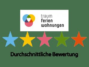 Bewertungen_traumferien